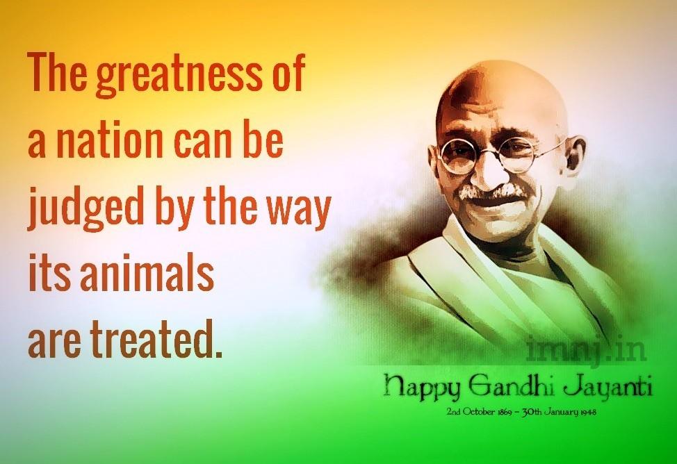 Gandhi-Jayanti-Quot