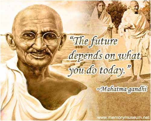 mahatma-gandhi-quotes-17