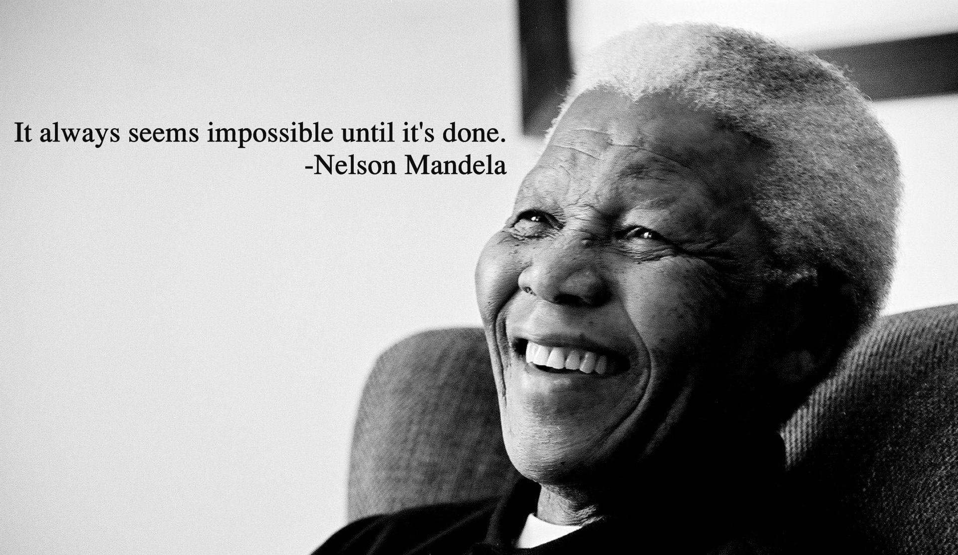 nelson-mandela-motivational-quote